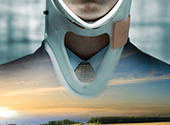 Road to Recovery, Staffing Industry Review, September 2014