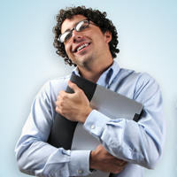 Best Staffing Firms