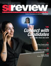 Cover1108