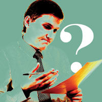 What's the Right Form?, Staffing Industry Review, December 2012