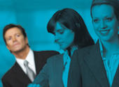 When Should I Hire a Marketing Exec?, Staffing Industry Review, December 2012