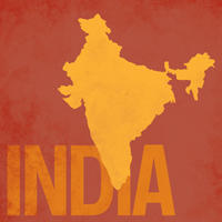 feat5_1202_India
