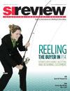 review1106_Cvr