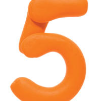 The 5% Rule, Staffing Industry Review June 2012