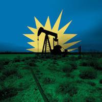 Release the Bakken!, Staffing Industry Review June 2012