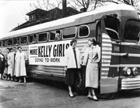 Kelly Story 1103