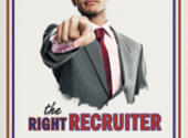 The Right Recruiter 1103