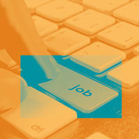 Online Staffing, Staffing Industry Review, October 2012
