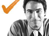 True Employee, Staffing Industry Review, October 2012