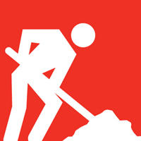 Pave the Way, Staffing Industry Review, October 2012