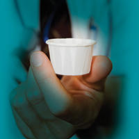 The Right Dose, Staffing Industry Review September 2012