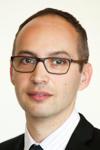 David Papapostolou