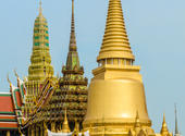 A Look At the Workforce Environment in Thailand