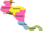 Largest Staffing Firms in Central America