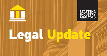 Middle East & Africa Legal Update Q4 2015