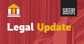North America Legal Update Q4 2015