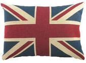 UK Monthly Hiring Trends Feb 2012