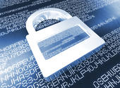 Global Overview of Developments in Data Protection and Privacy