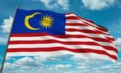 Malaysian Citation
