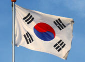 South Korean Data Sources