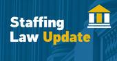 South Korea: Landmark Ruling on Worker Dispatch